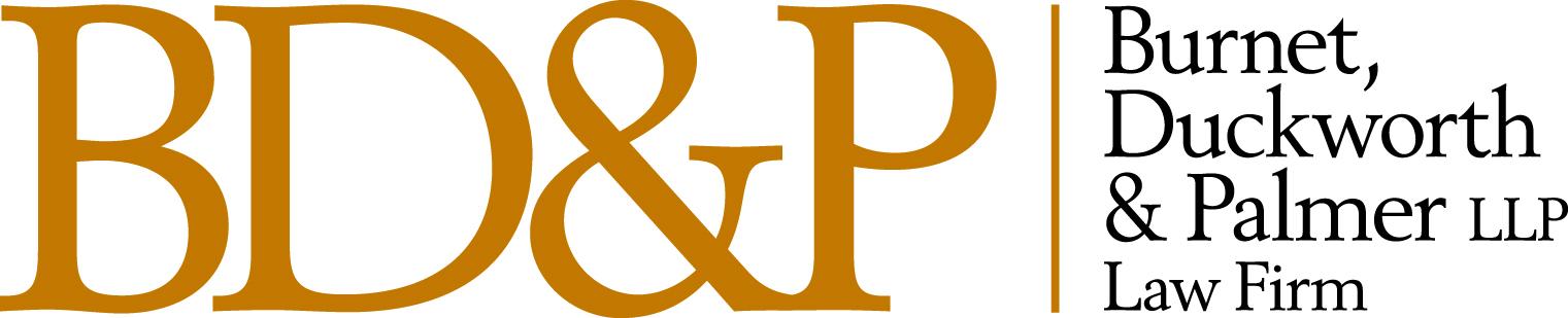 BDP logo-4C_2011.jpg