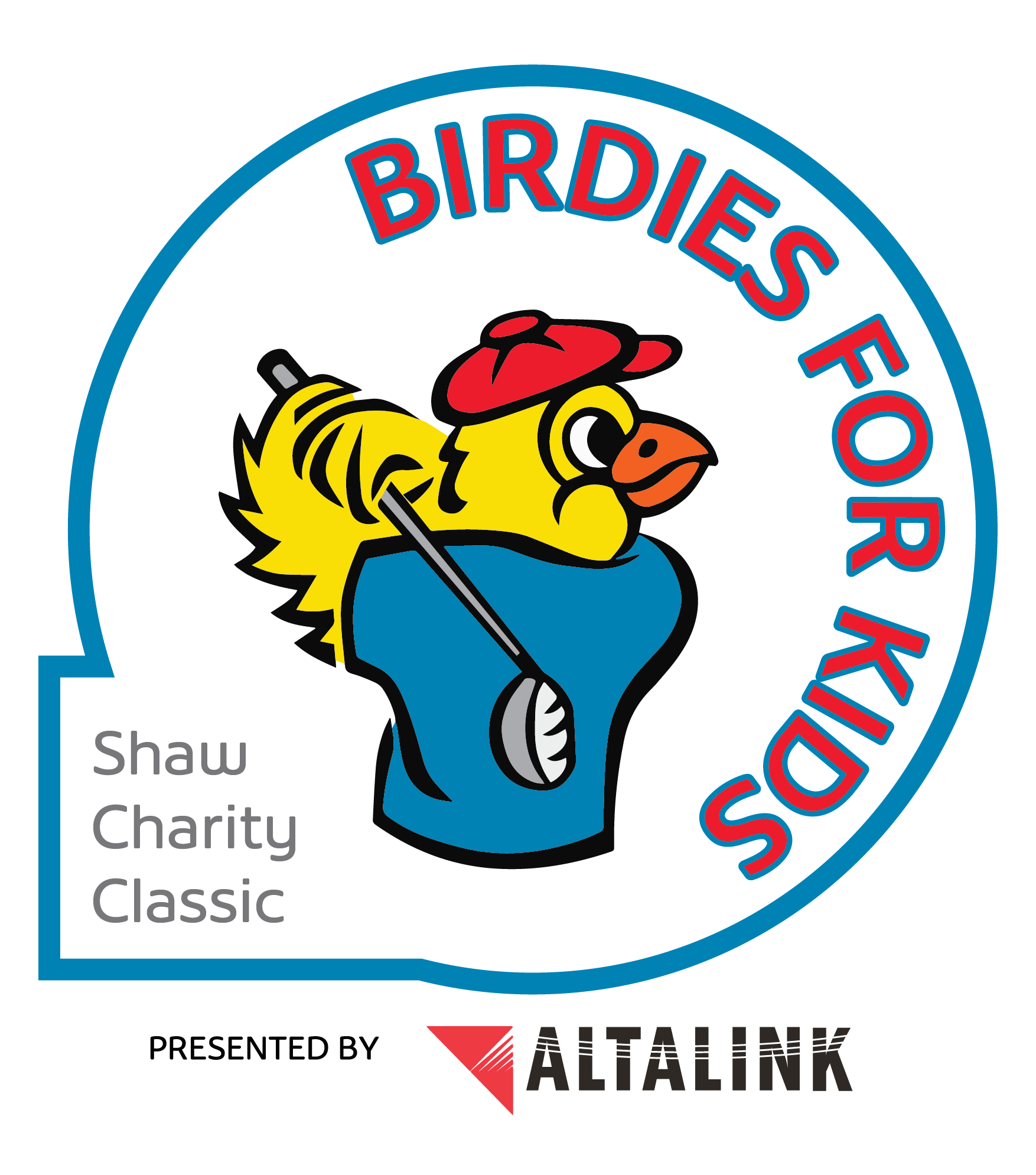 Birdies for Kids - Full Colour Words.png