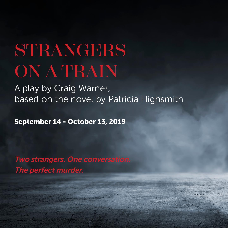 Strangers On A Train Launch slide.jpg