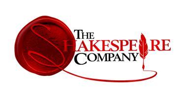 theshakespearecompany_Logo_OG14.jpeg
