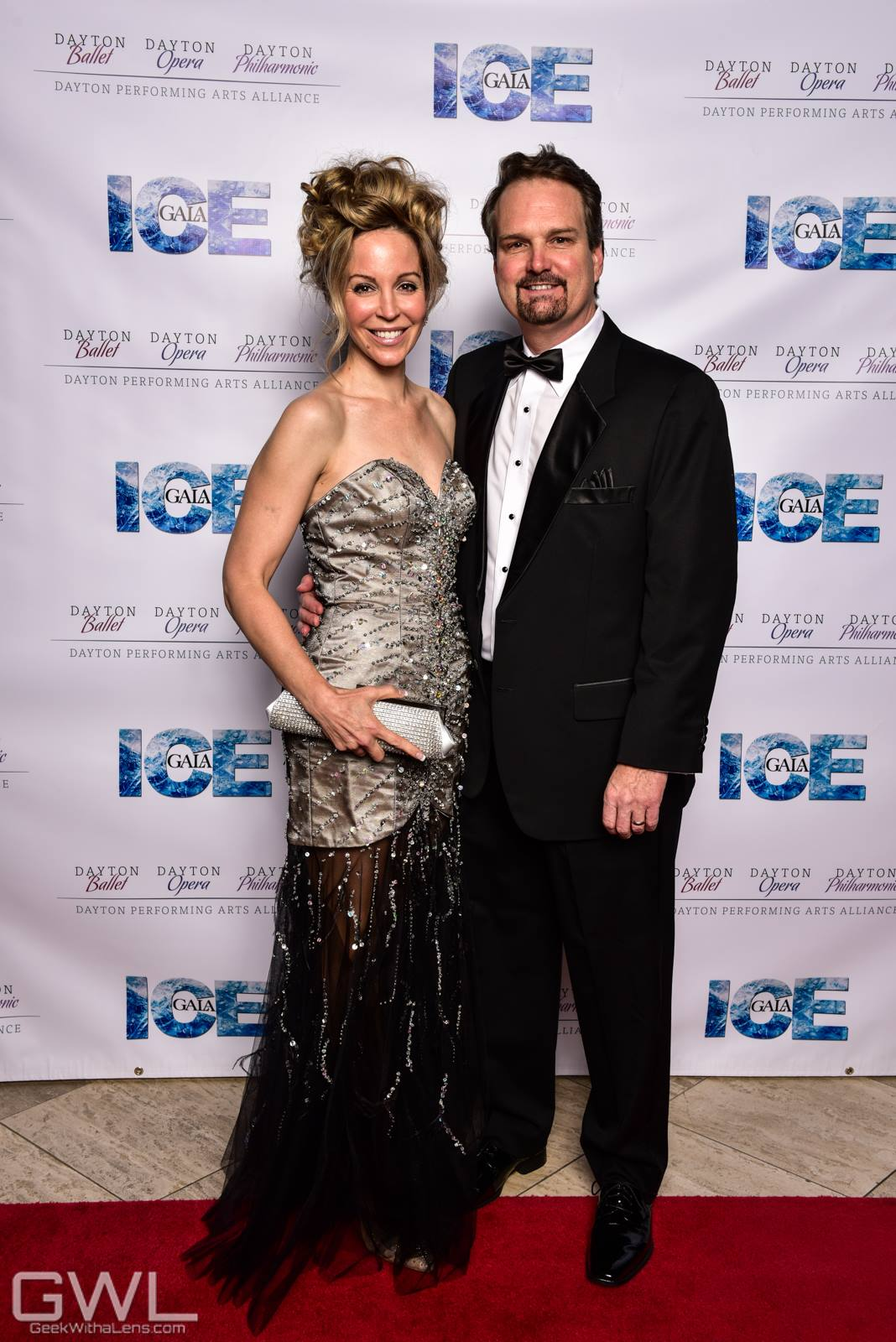 ICE Gala November 2014, Tammy chaired decor.jpg