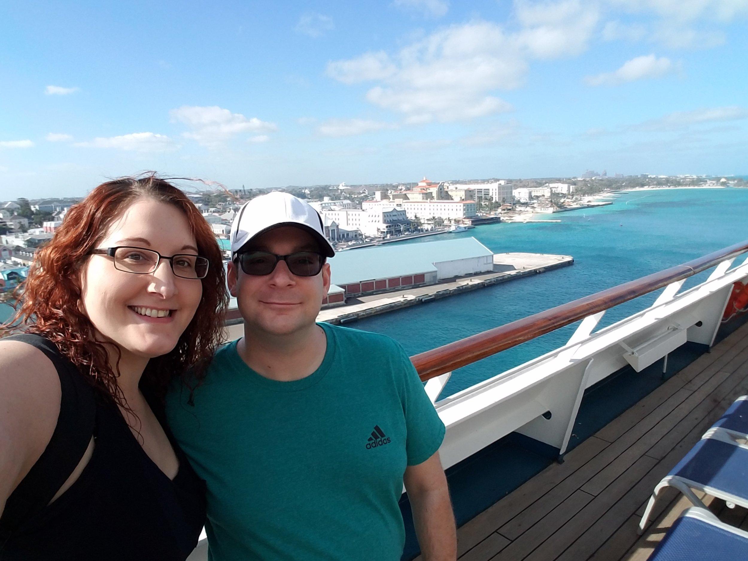 Cruise to bahamas.jpg