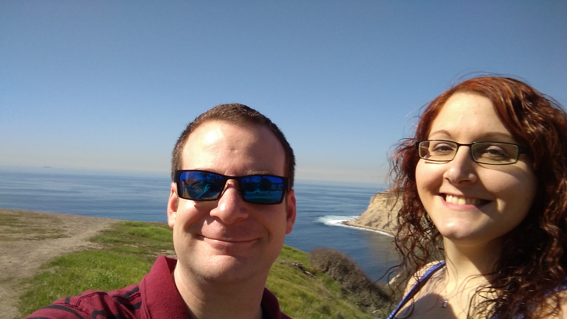 Hiking in California.jpg