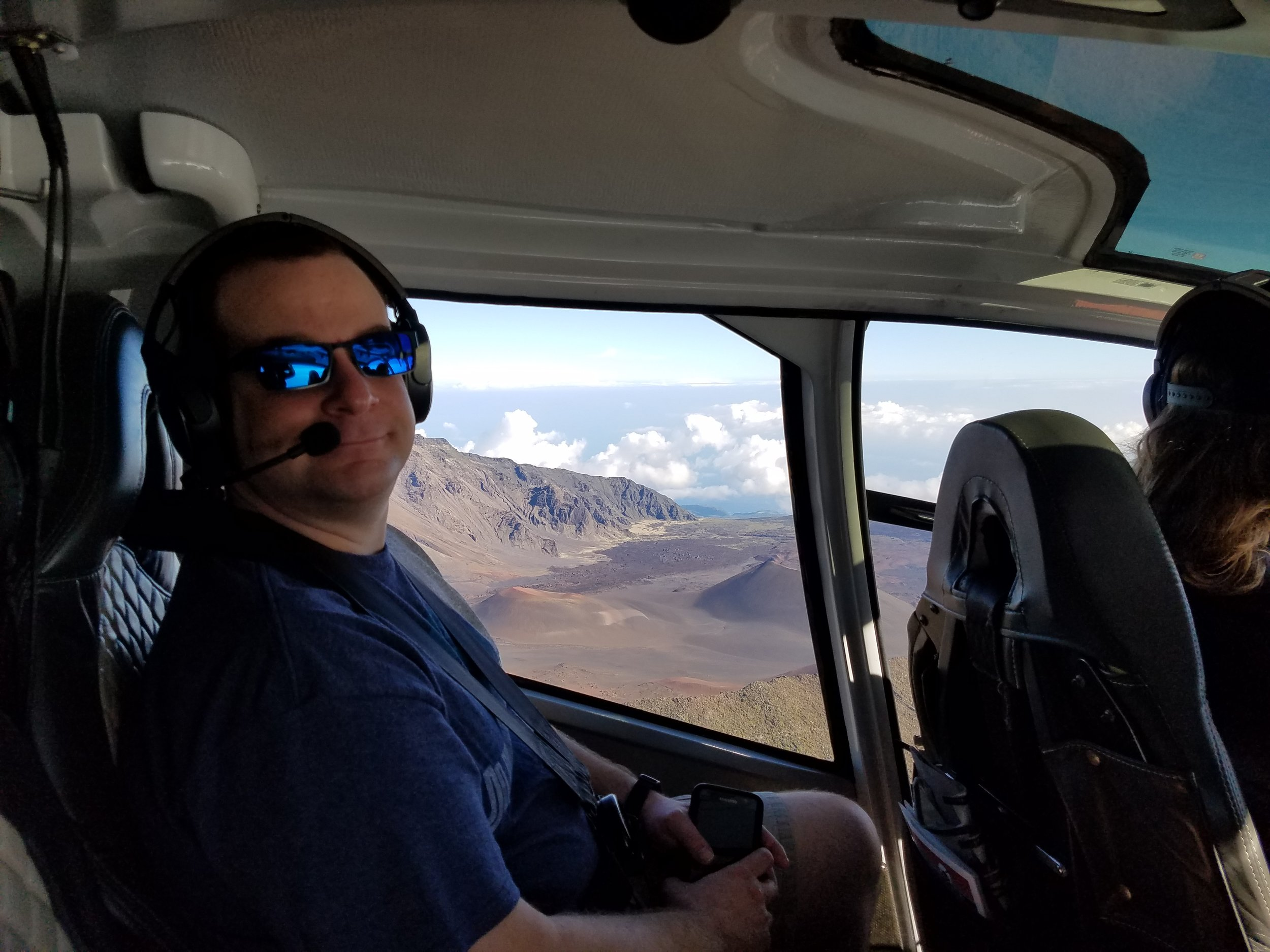 Steve helicopter ride Maui Hawaii.jpg