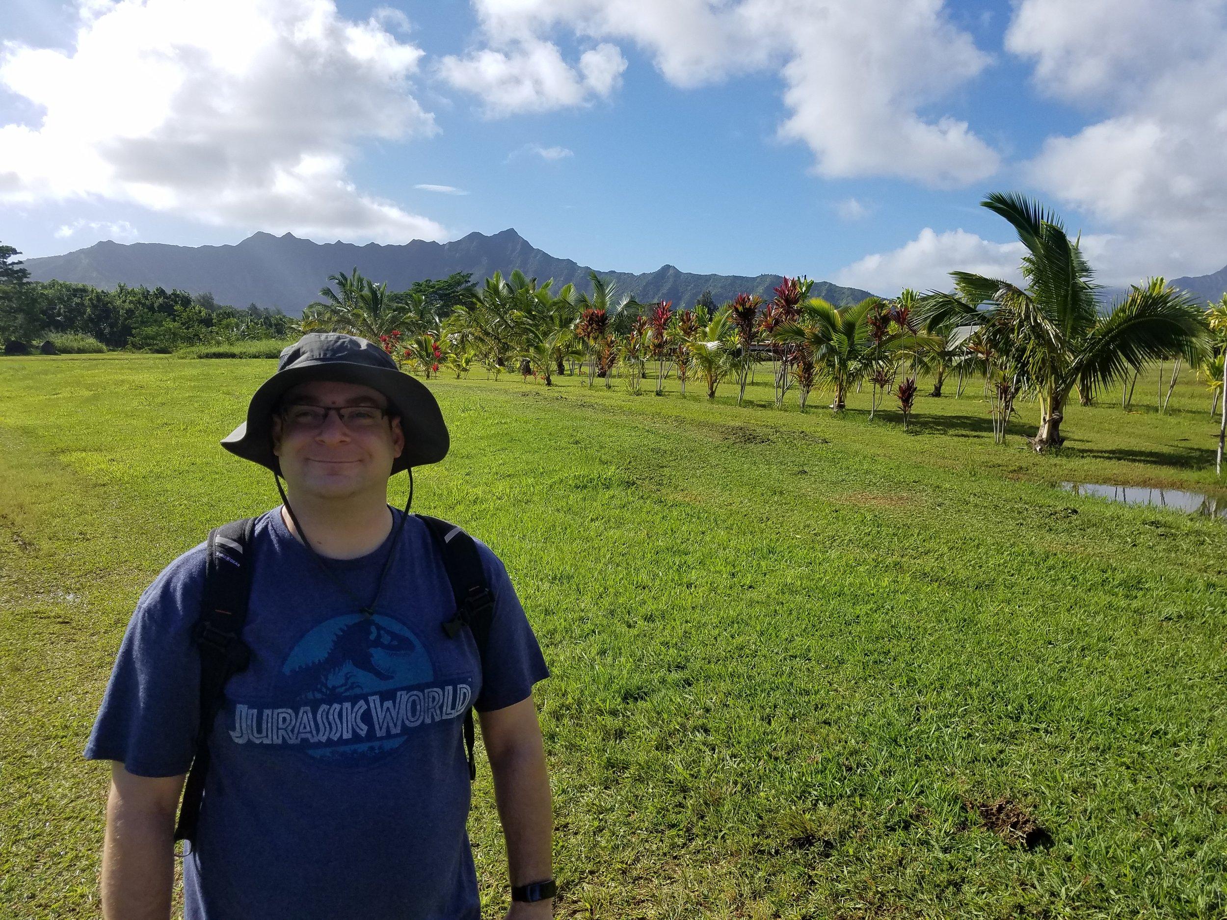 Steve in Hawaii.jpg