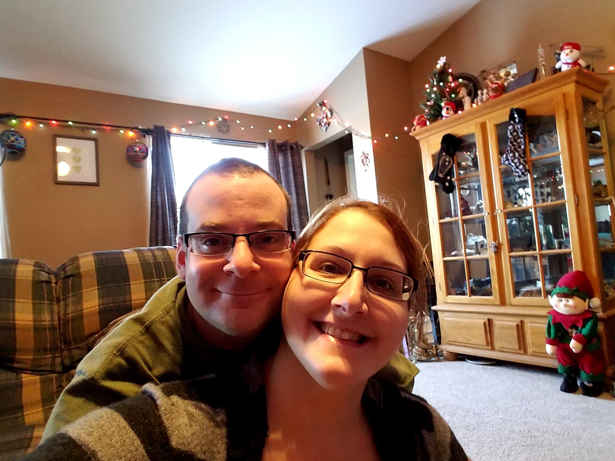 Christmas Jen & Steve 1.jpg