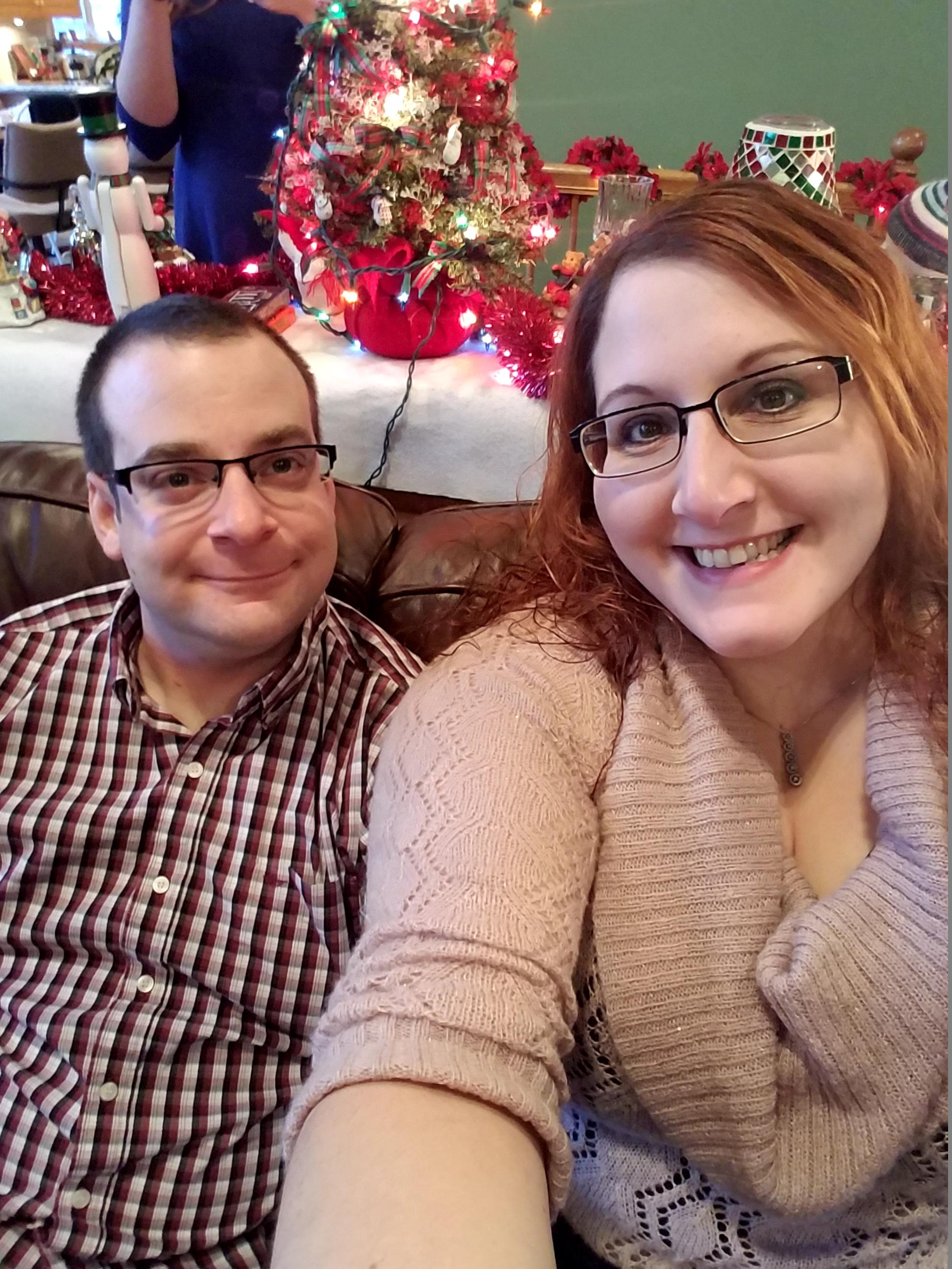 Christmas Jen & Steve 2.jpg