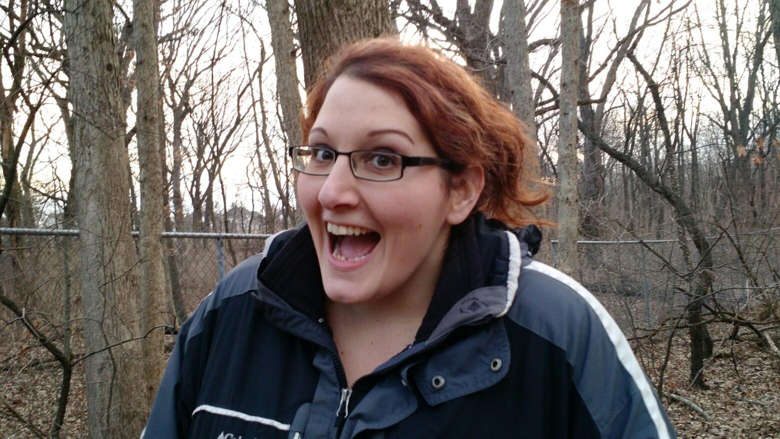 Jen hiking.JPG