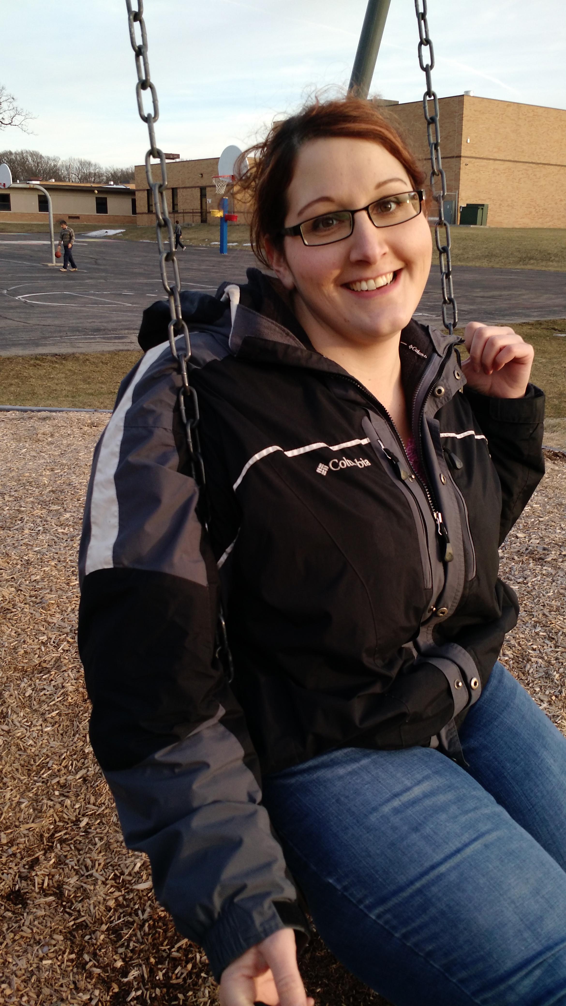 Jen on swings.jpg