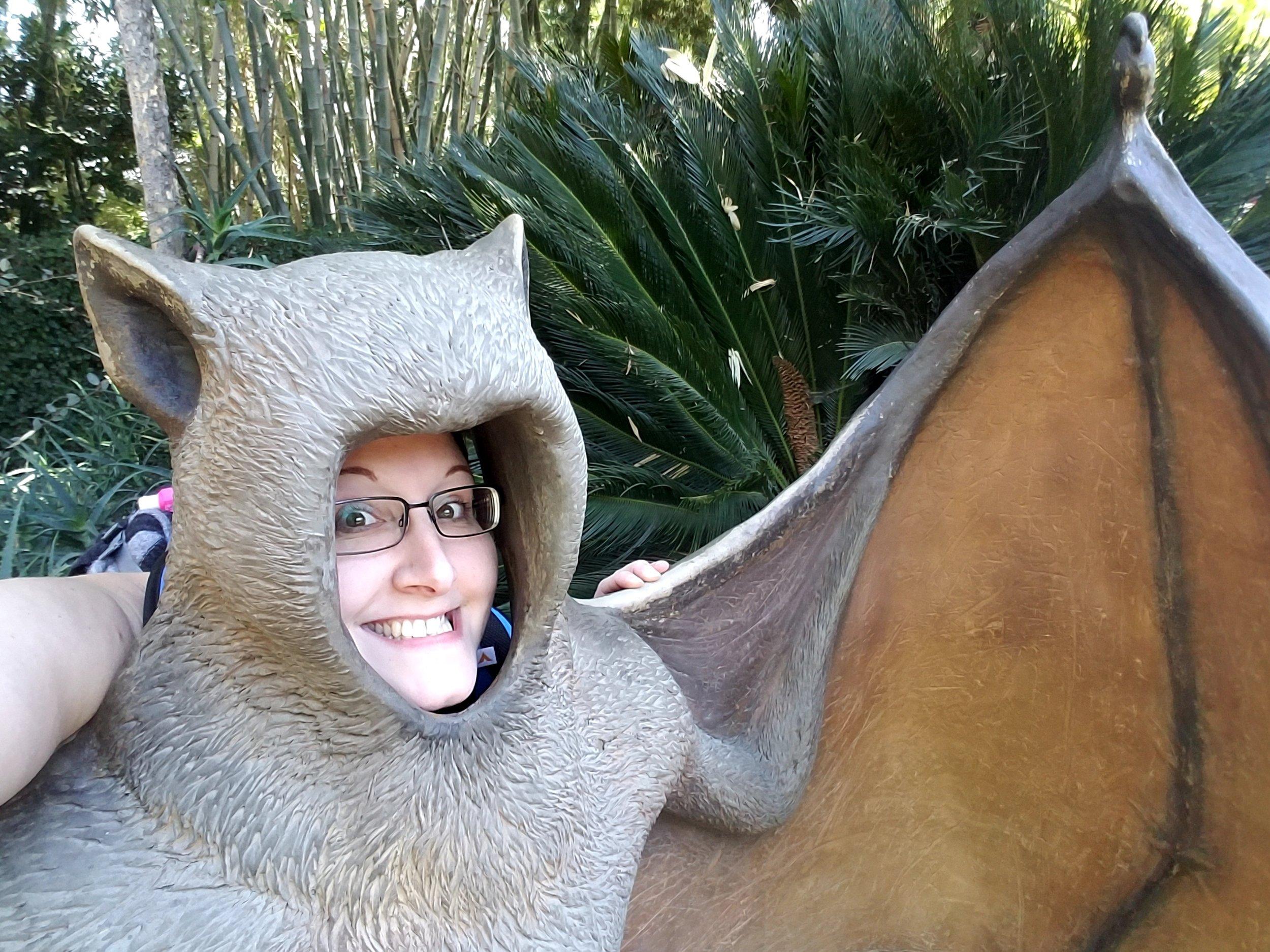 Jen-bat selfie.jpg