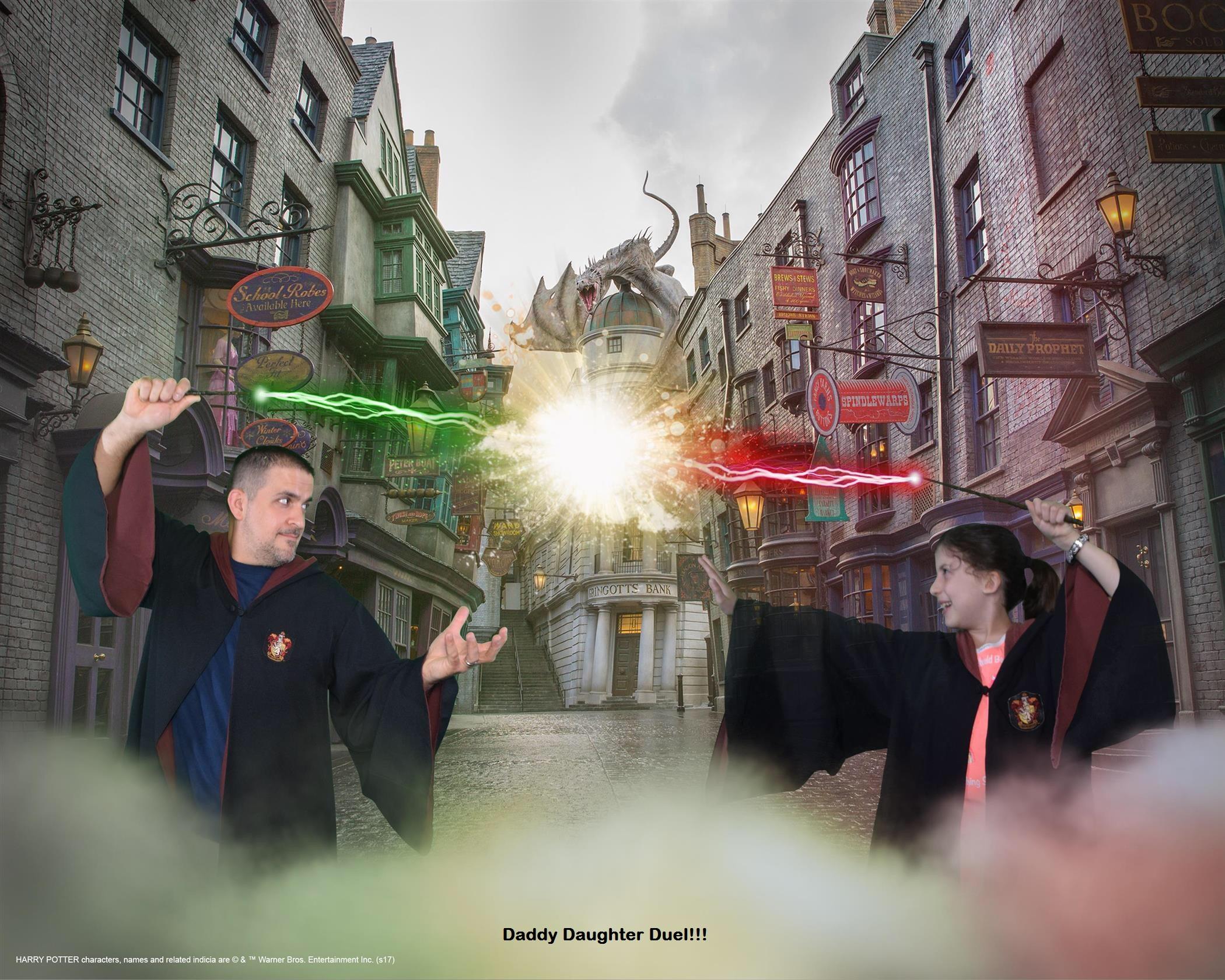 Harry Potter1.JPG