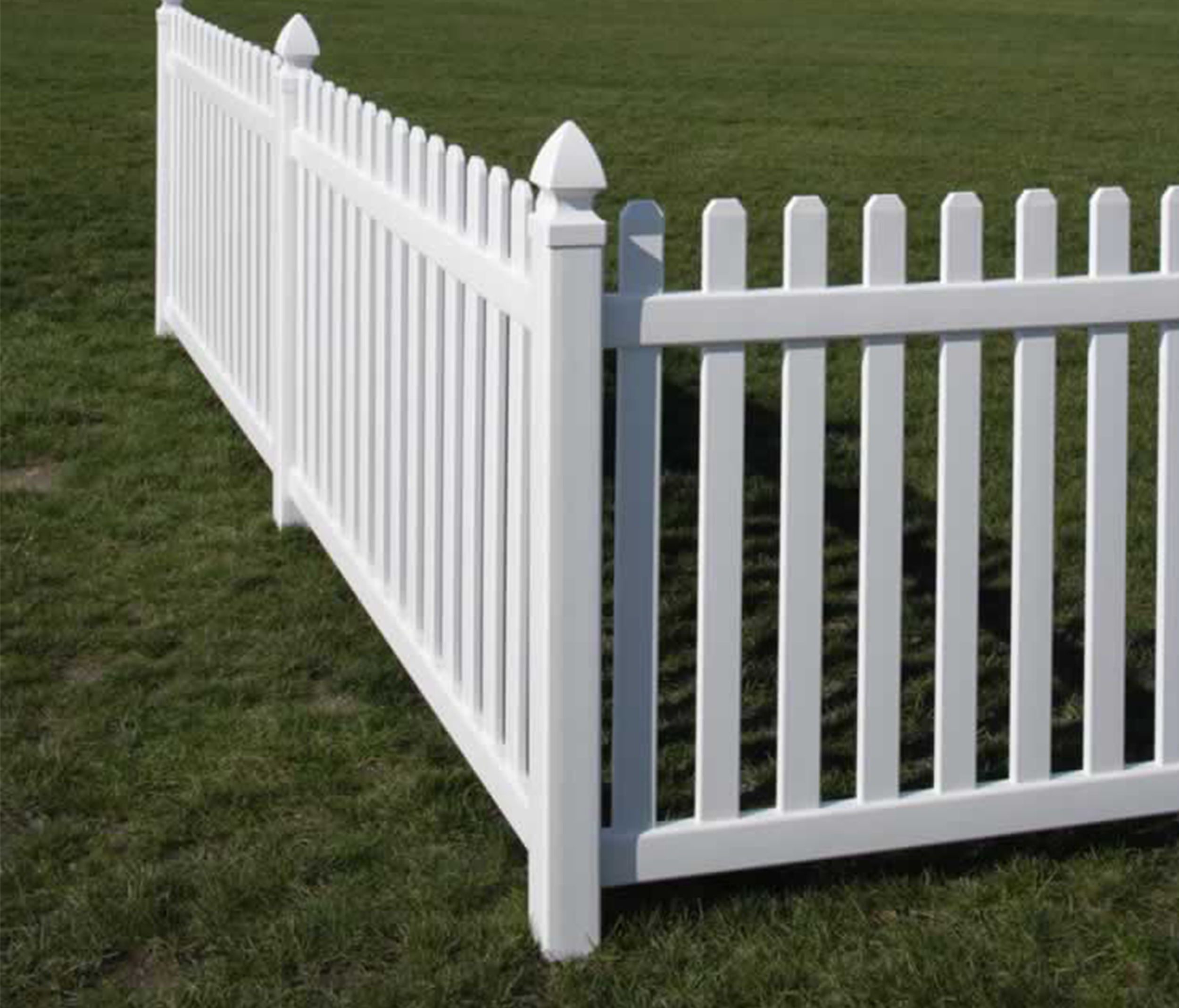 fence.png