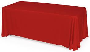table drape 1.jpg