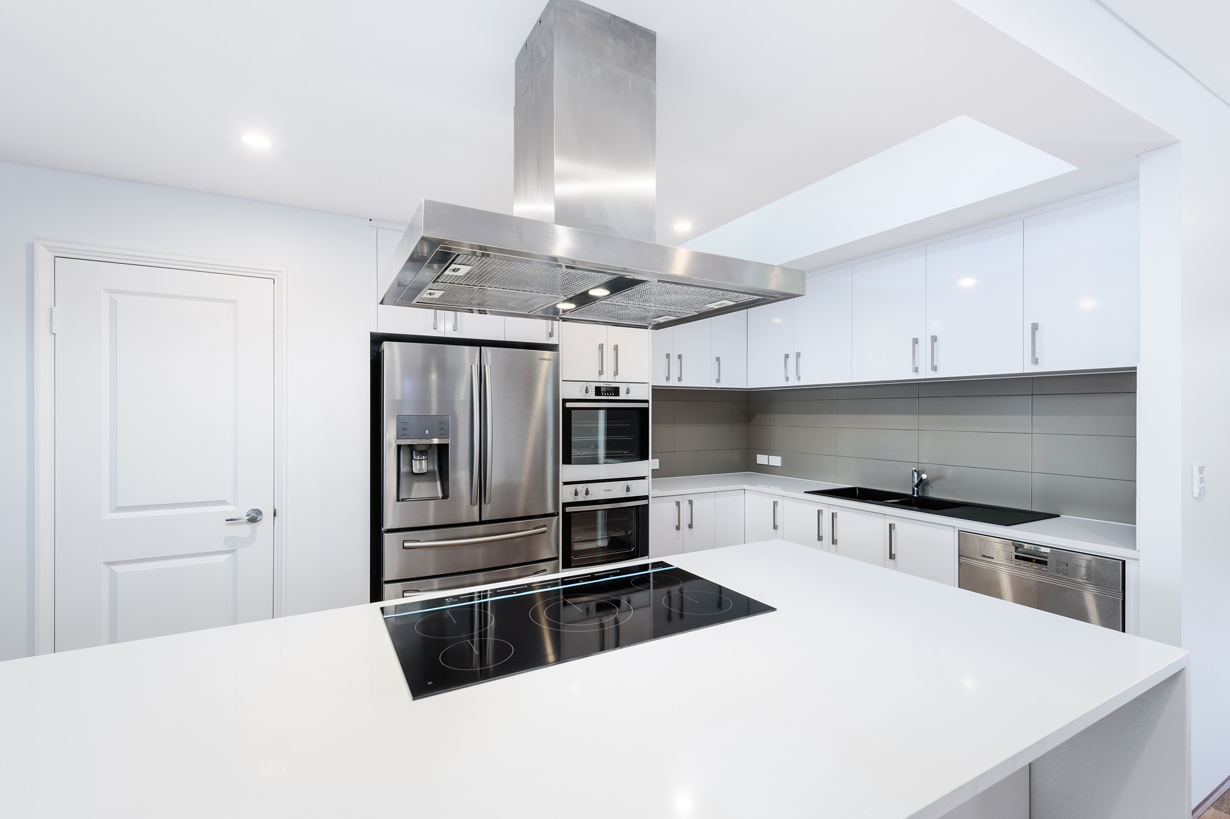 Cottesloe Kitchen.jpg