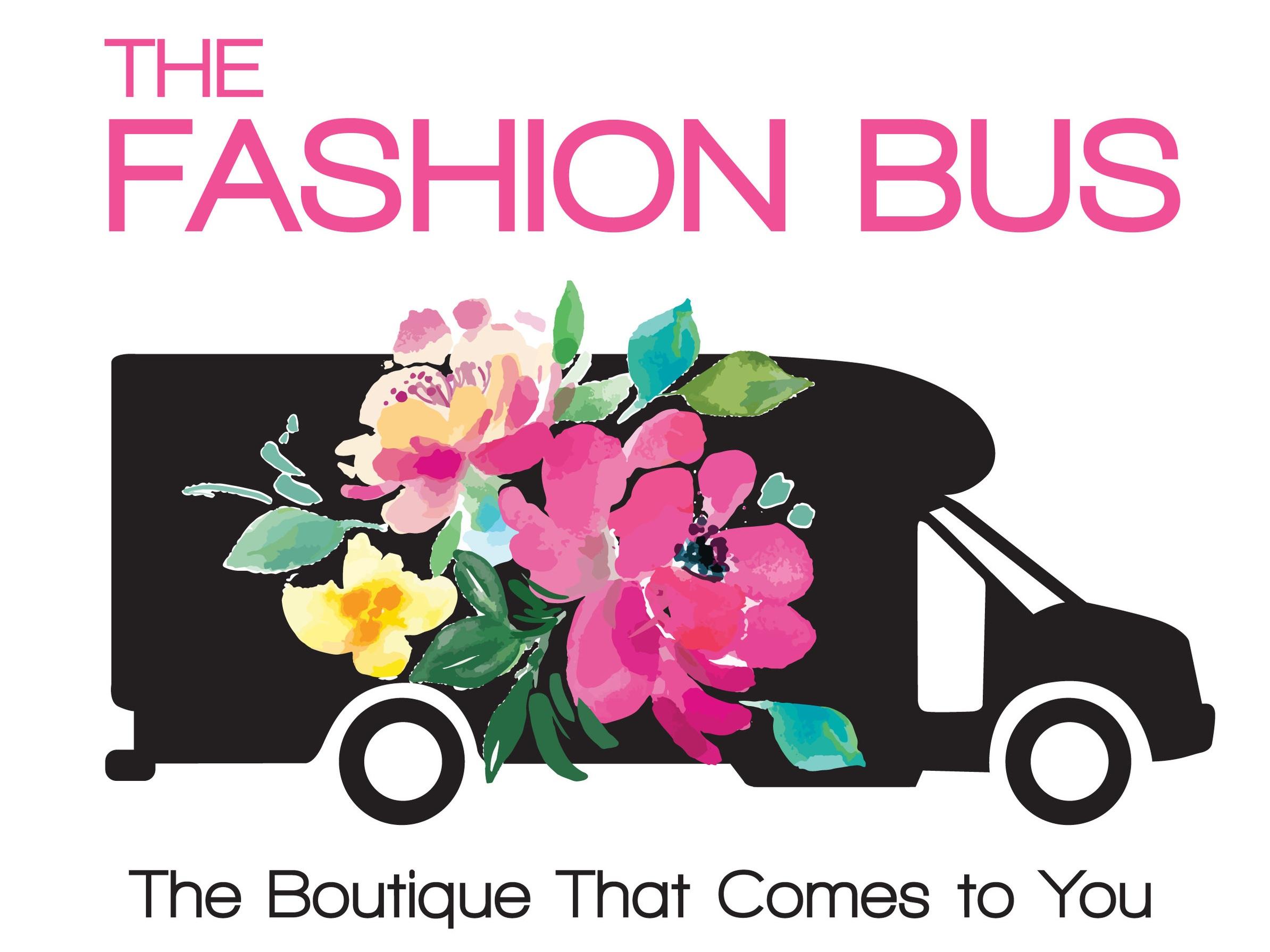FashionBusLogo_RGB_web.jpg