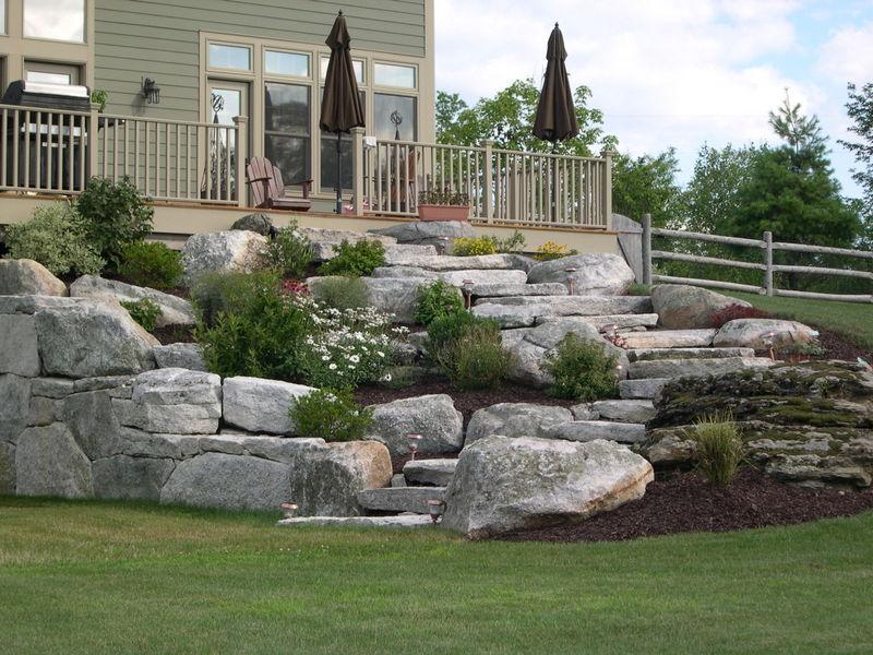 Stone steps 034.jpg