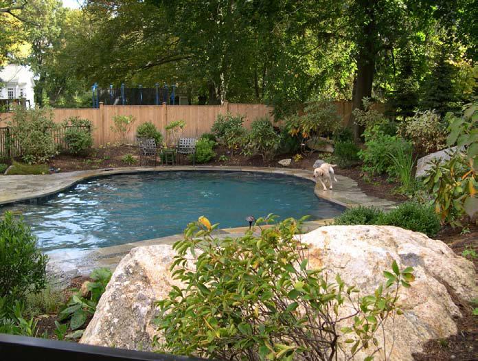 pools 1.jpg