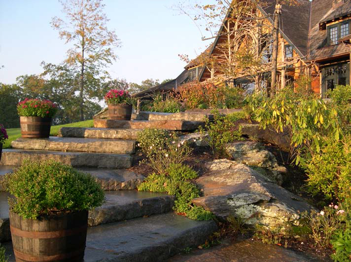 Stone Steps ggmg.jpg
