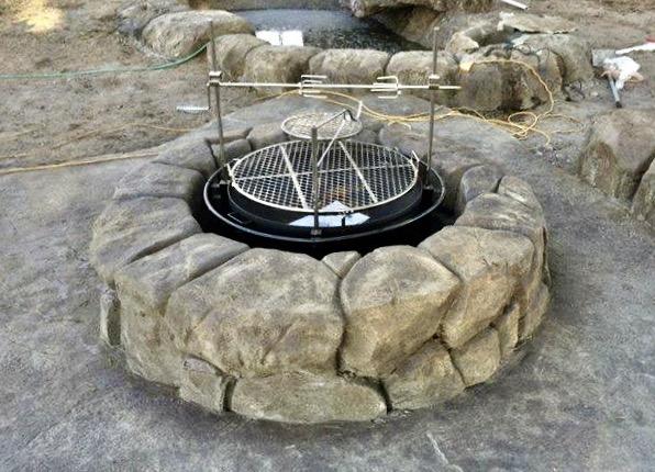 Circular Firepit (ClifRok).jpeg