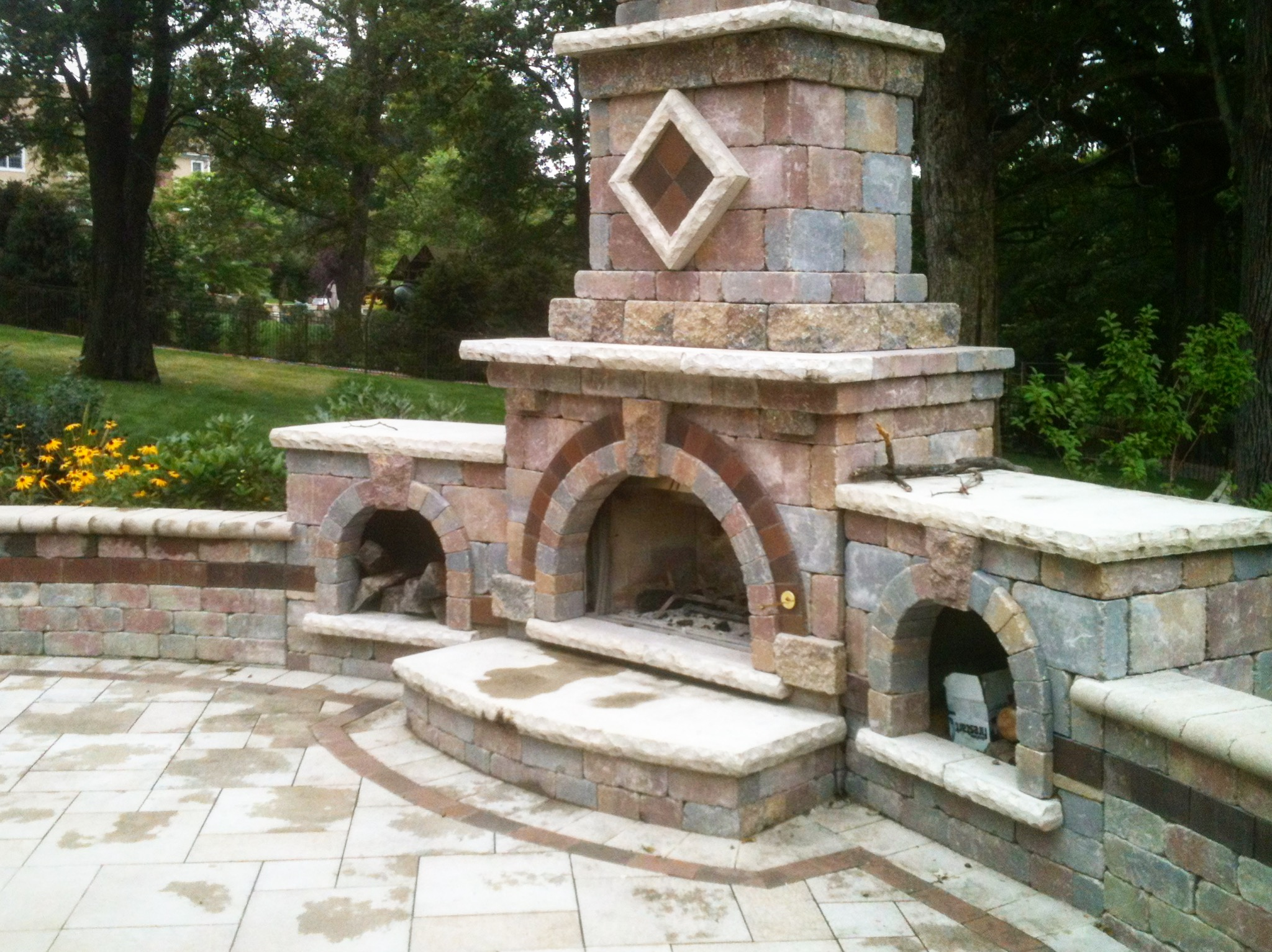 Unilock Fireplace 2.JPG