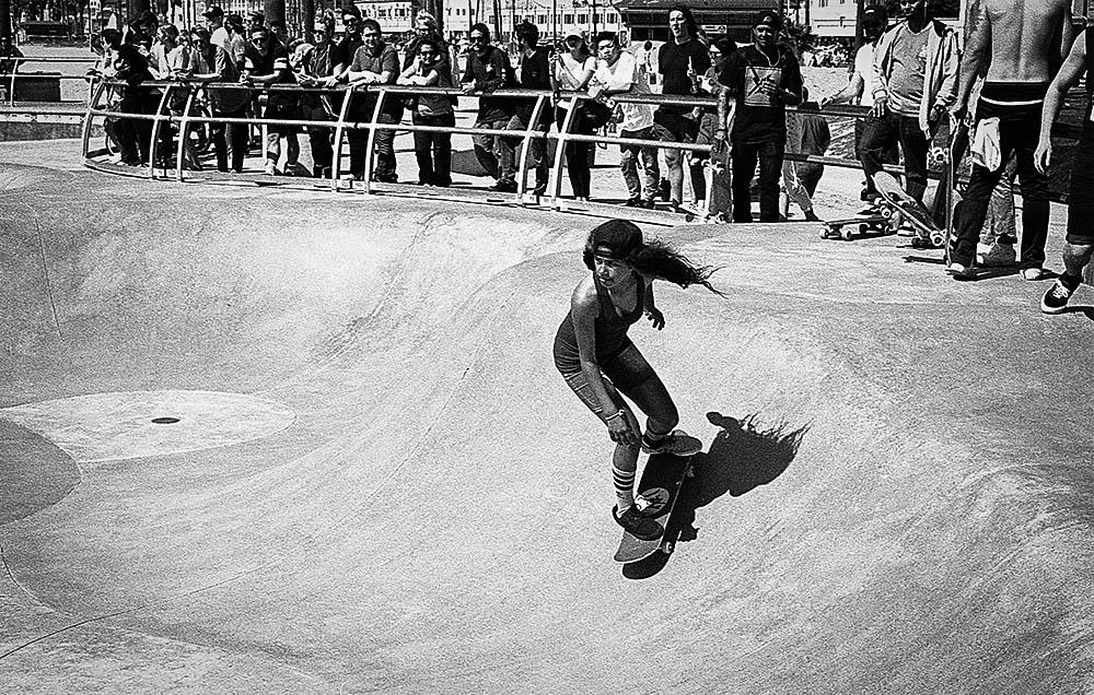 skatergirl_dwiii312.jpg