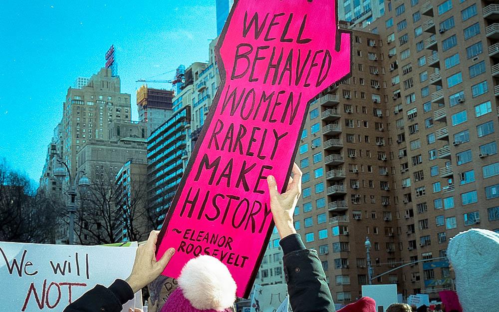womensmarch_dwiii86512.jpg