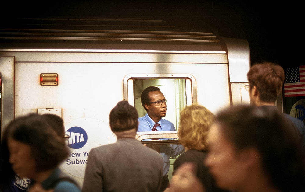 subway_dwiii4312.jpg