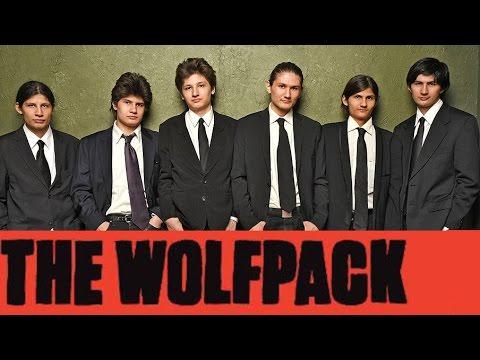 wolfpack-film-friday.jpg