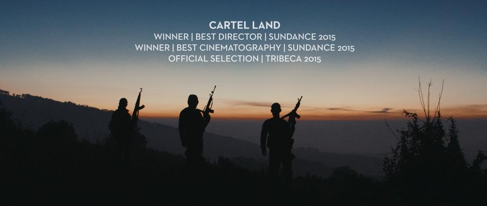 film-friday-cartel-land.jpg