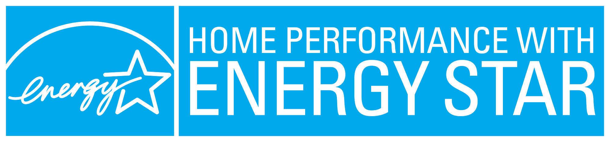 HomePerformanceES_Logo.jpg