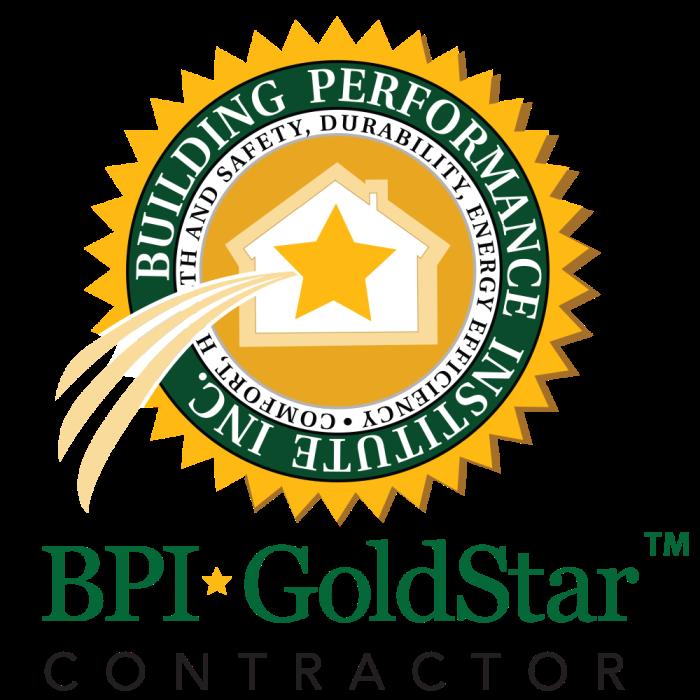 GoldStar-transparent.png