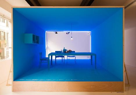 interior-blue-room.jpg