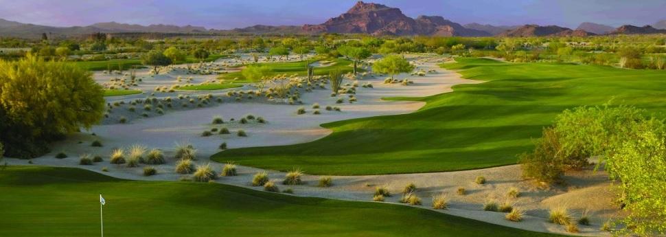 15 a mesa golf course.jpg