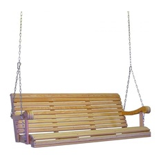 Patio Swing | $500