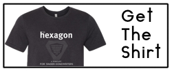 Patreon Shirt Support 250.png