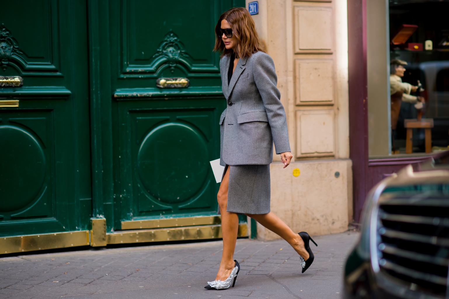 Paris_Milan_SS17_EmineLundsten_-3348.jpg