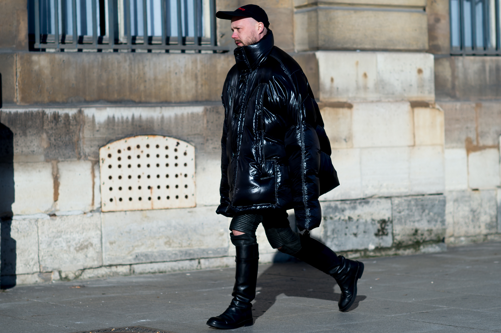 Paris_men_AW1718_day1_-4487.jpg