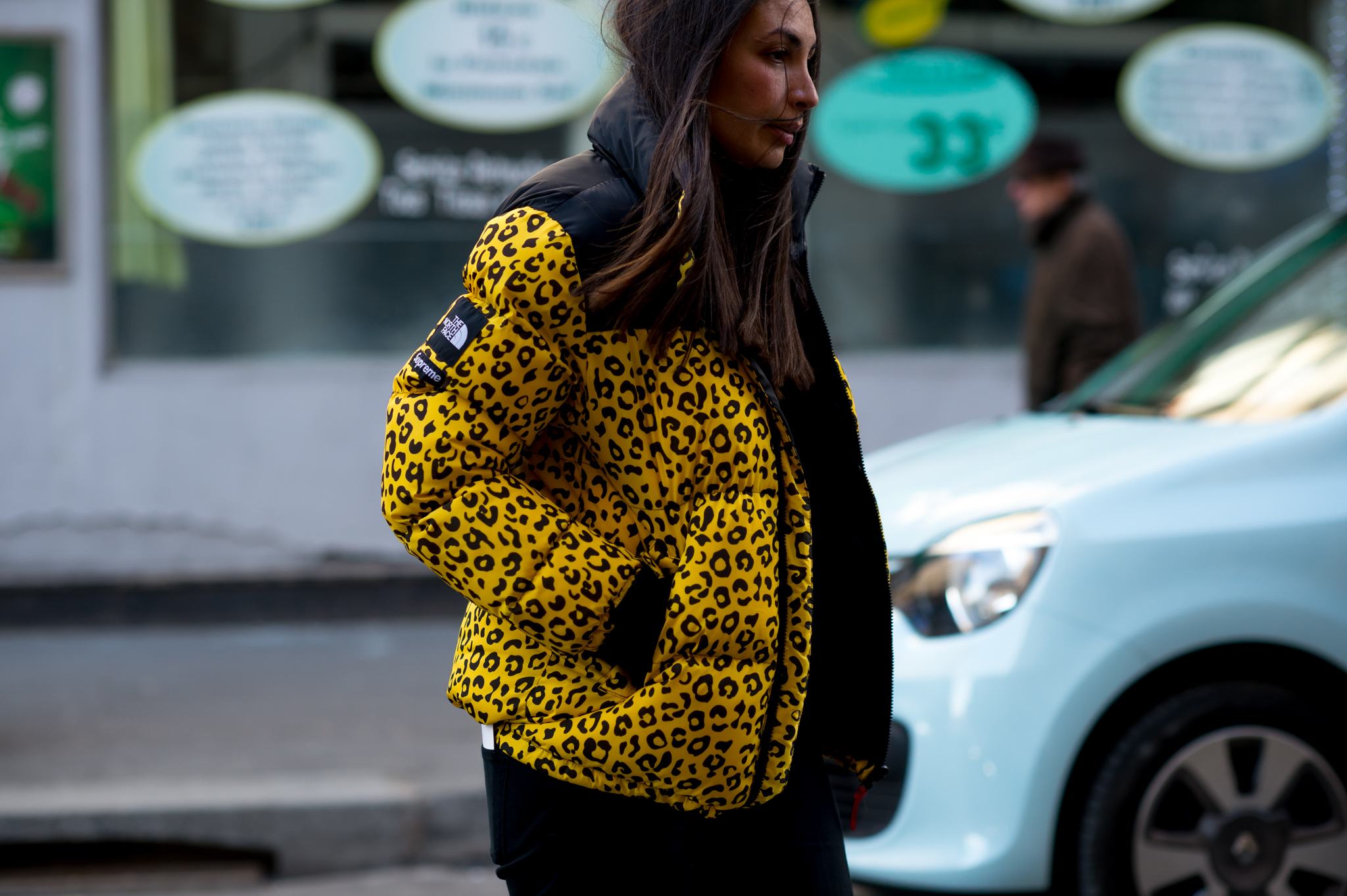 Paris_men_AW1718_day1_-4944.jpg
