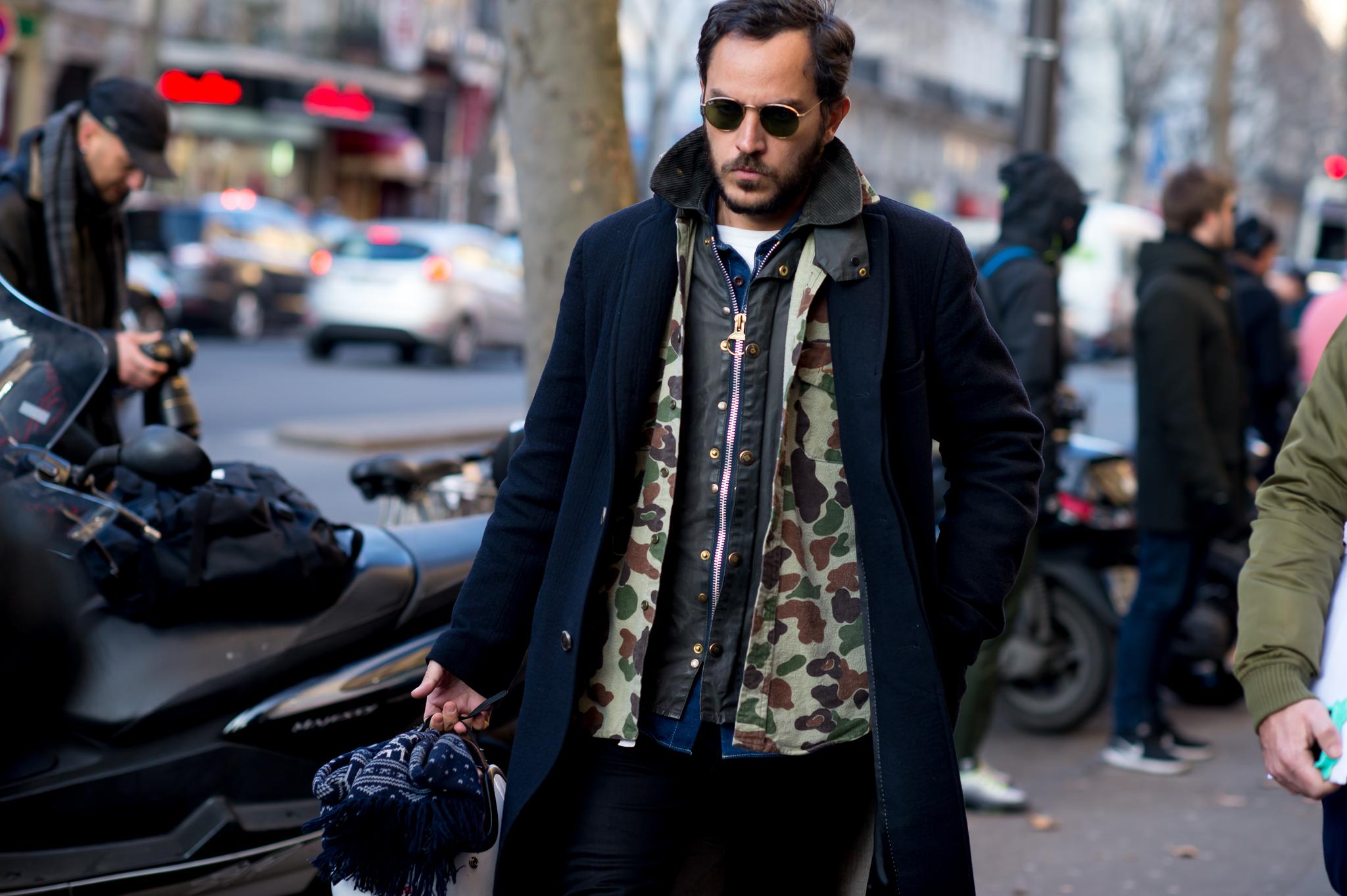 Paris_men_AW1718_day1_-5212.jpg