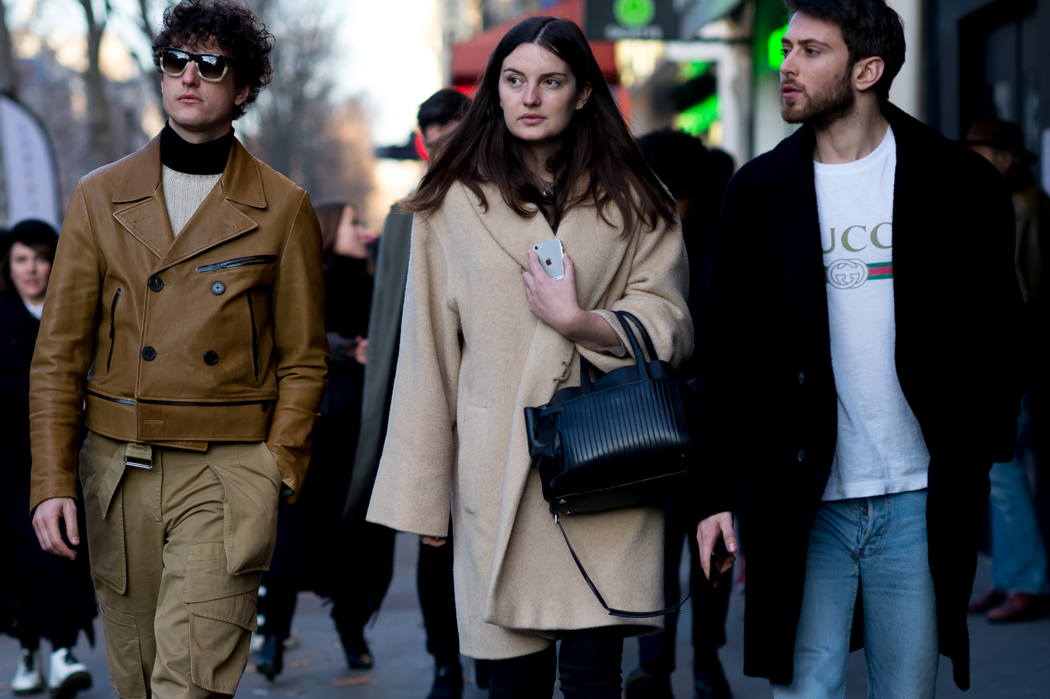Paris_men_AW1718_day1_-5230.jpg