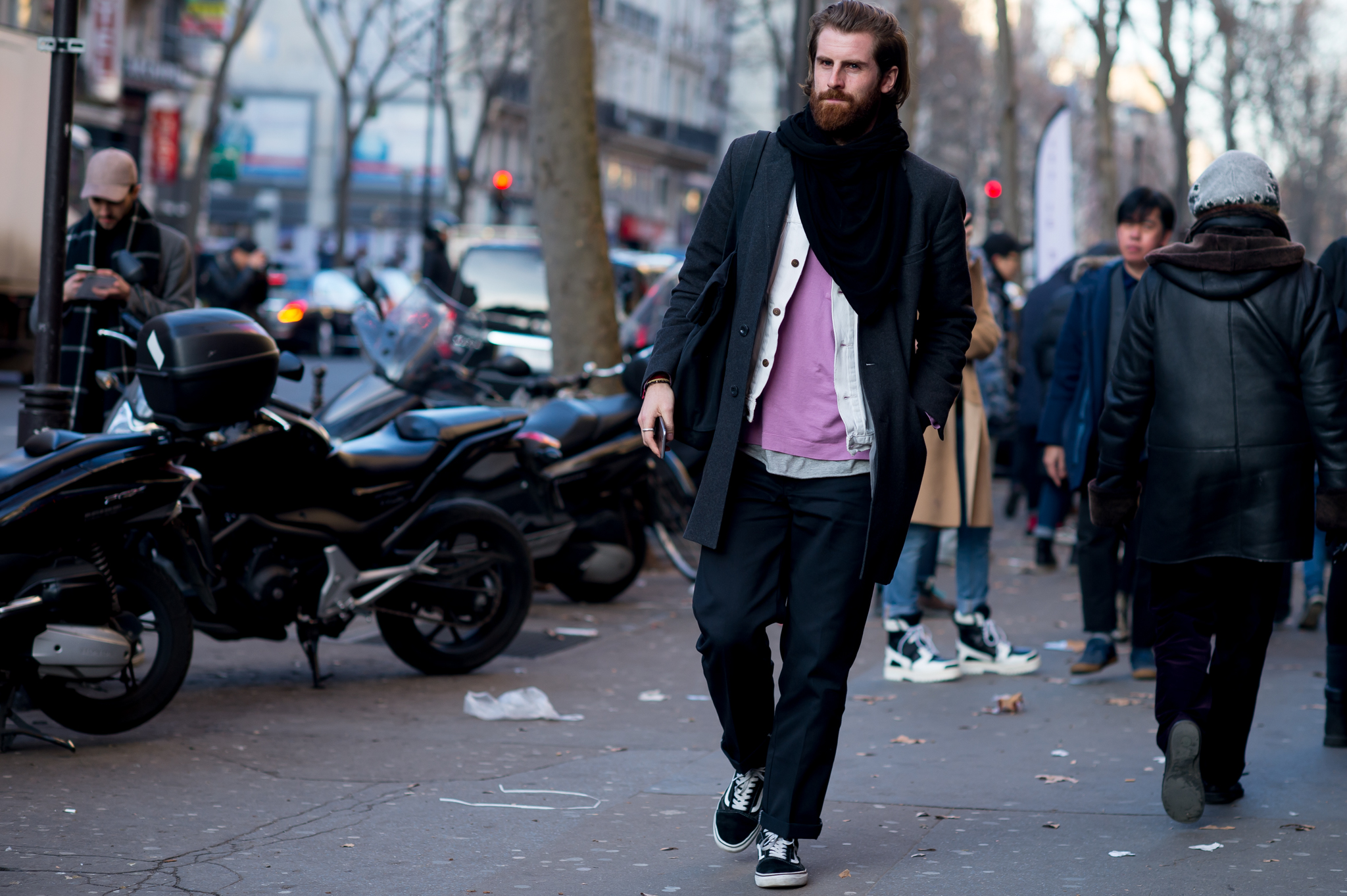 Paris_men_AW1718_day1_-5233.jpg