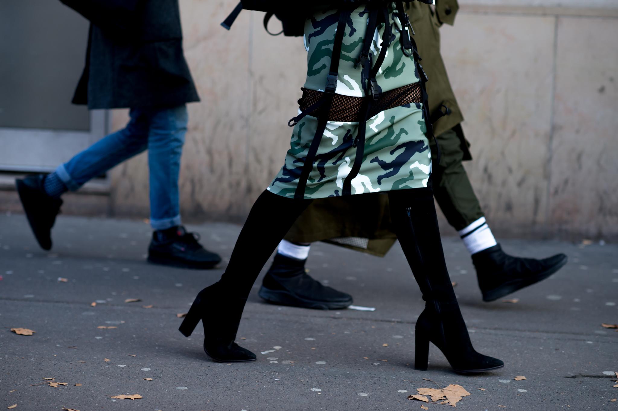 Paris_men_AW1718_day1_-5308.jpg