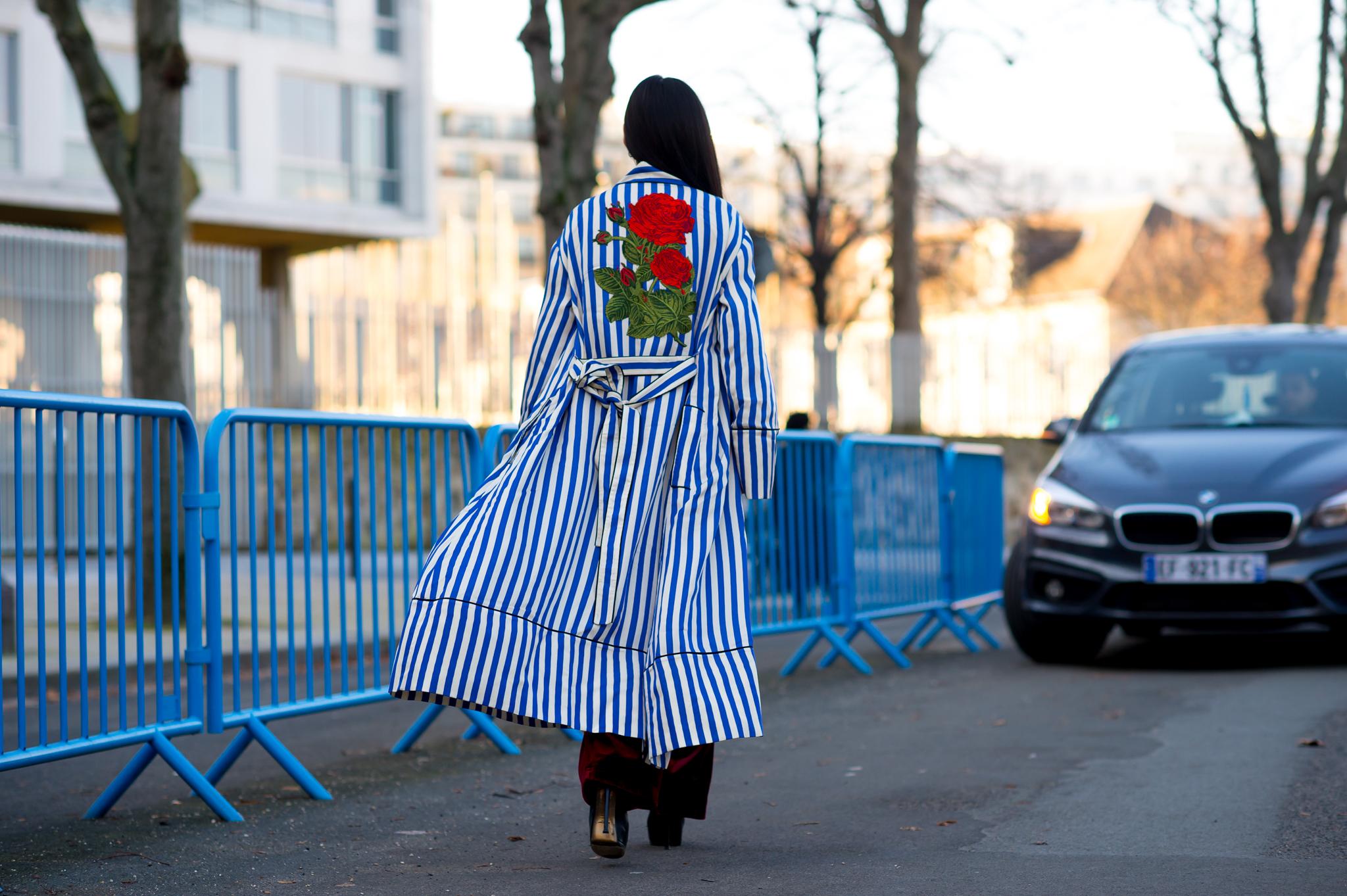Paris_men_AW1718_day2_-5537.jpg