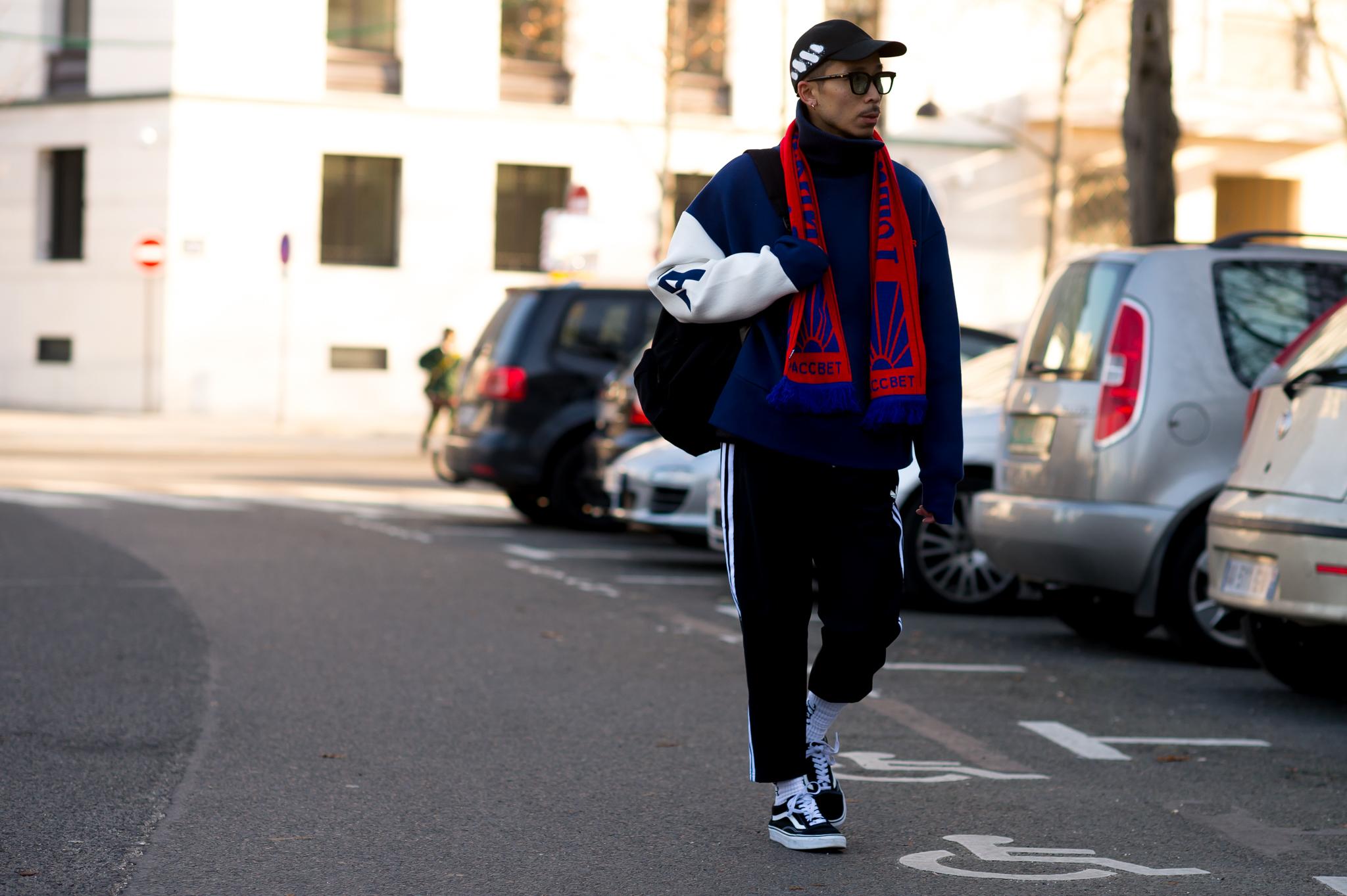Paris_men_AW1718_day2_-5488.jpg
