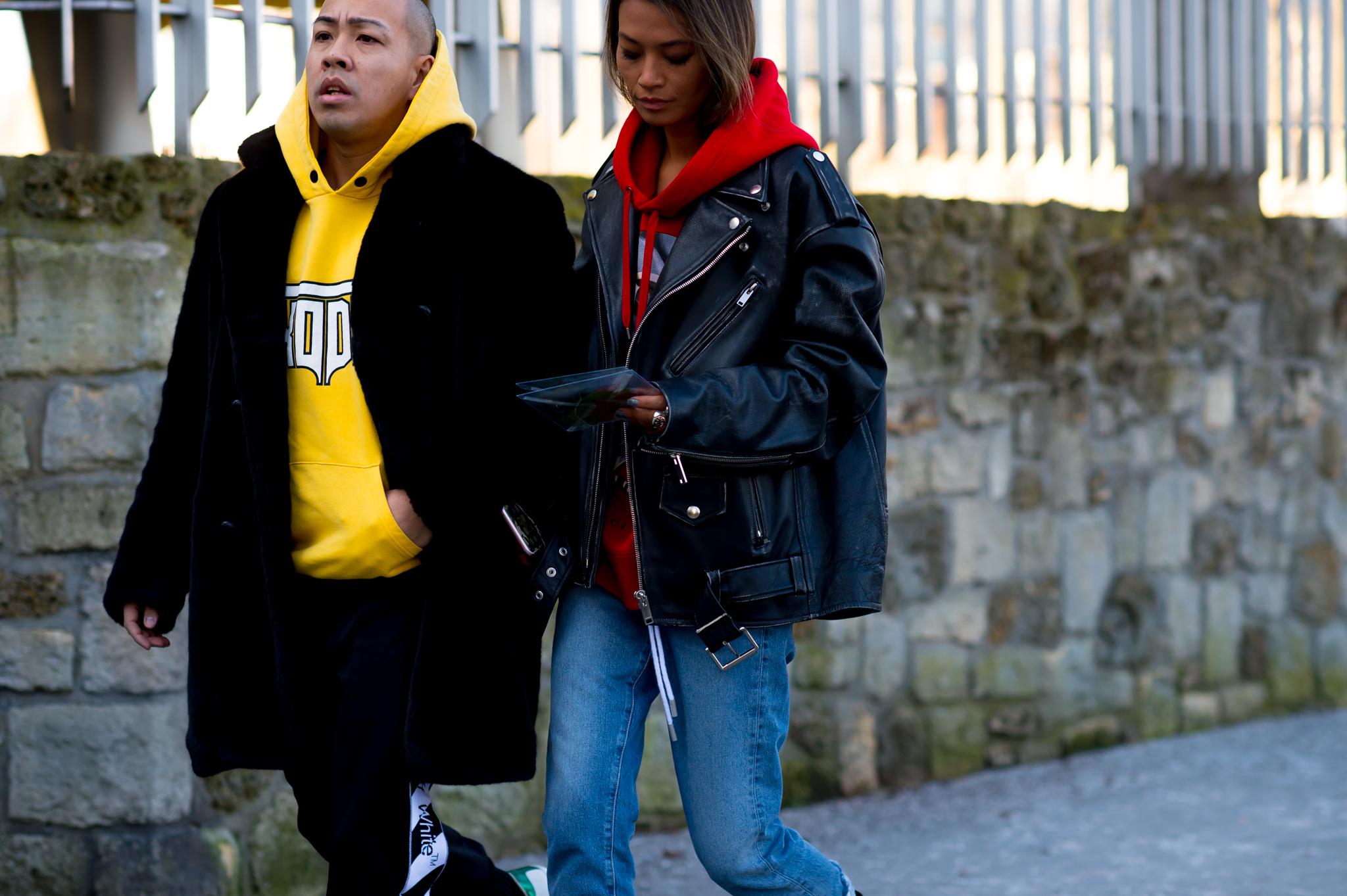 Paris_men_AW1718_day2_-5695.jpg