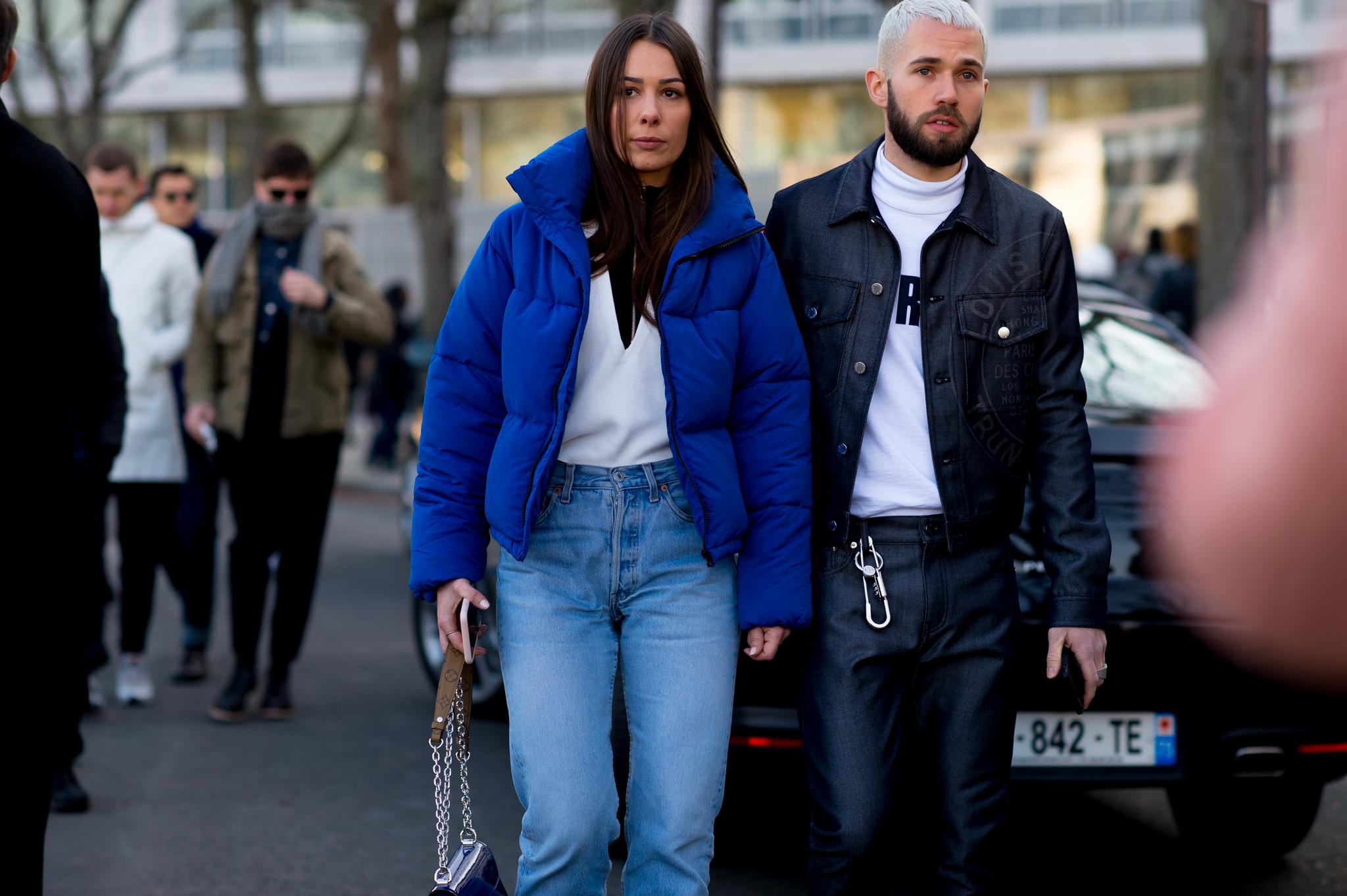 Paris_men_AW1718_day2_-5874.jpg