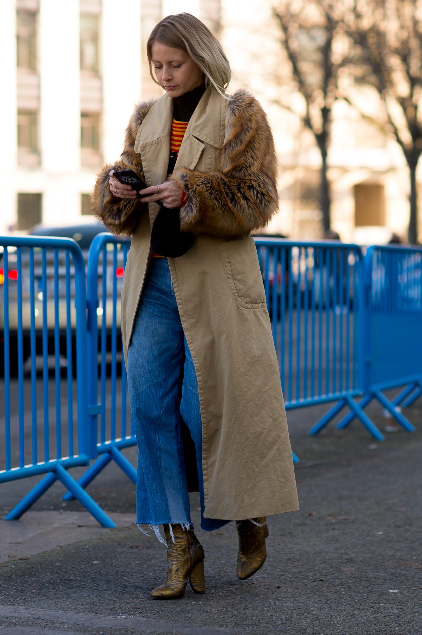 Paris_men_AW1718_day2_-5879.jpg