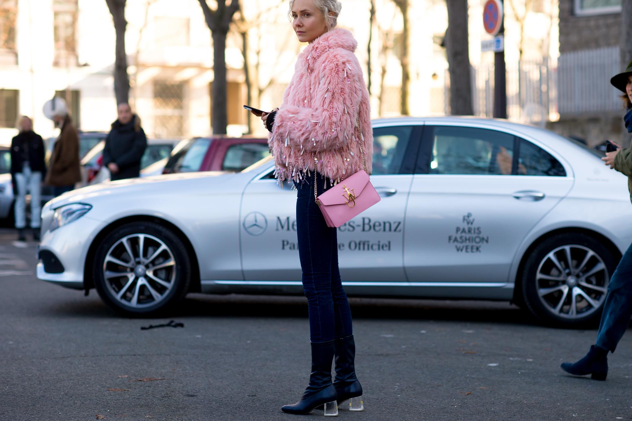 Paris_men_AW1718_day2_-5913.jpg