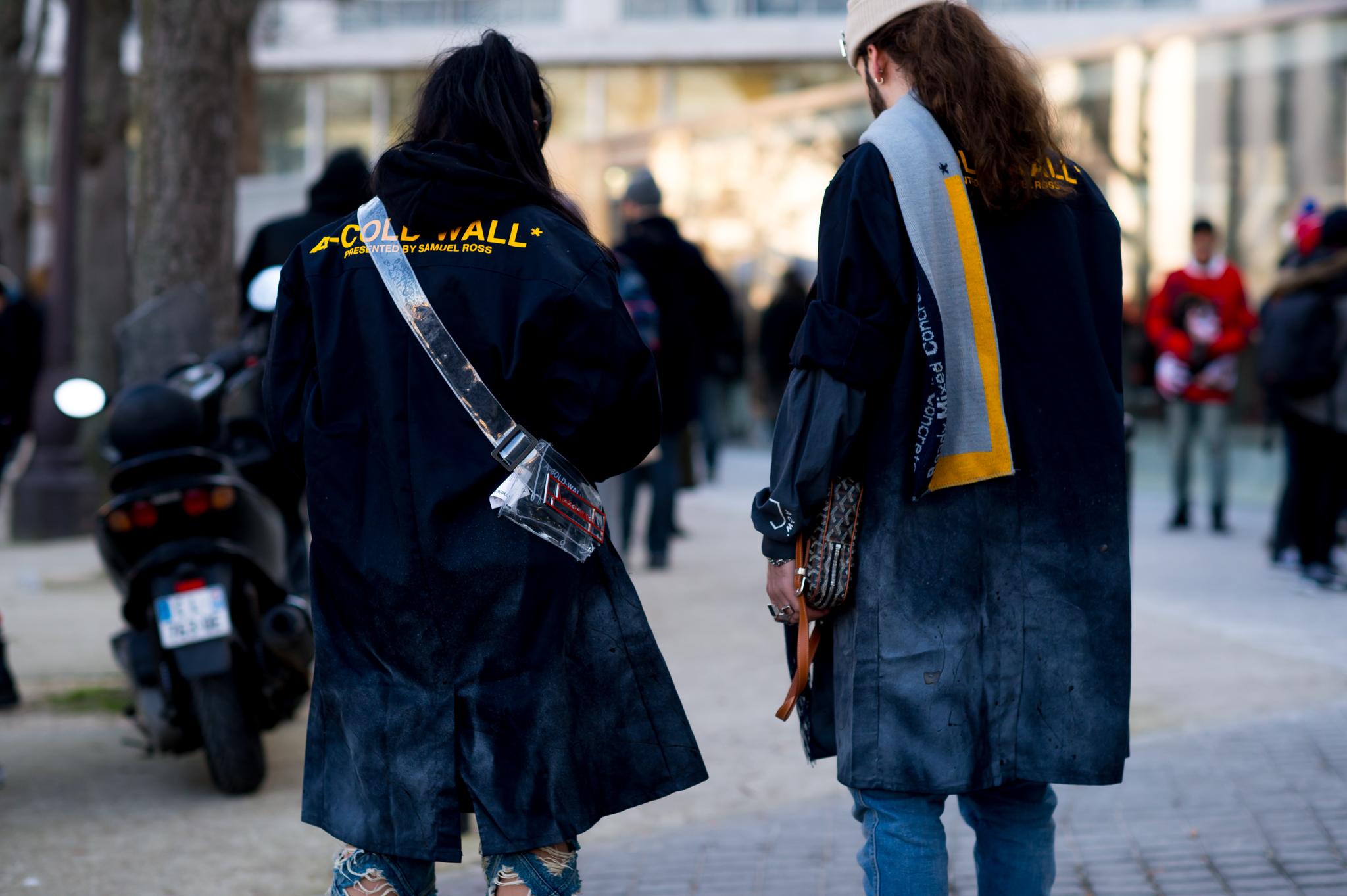 Paris_men_AW1718_day2_-5969.jpg