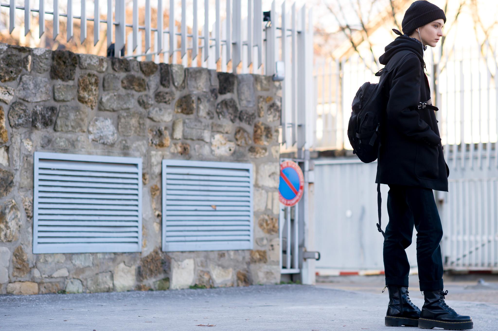 Paris_men_AW1718_day2_-5976.jpg